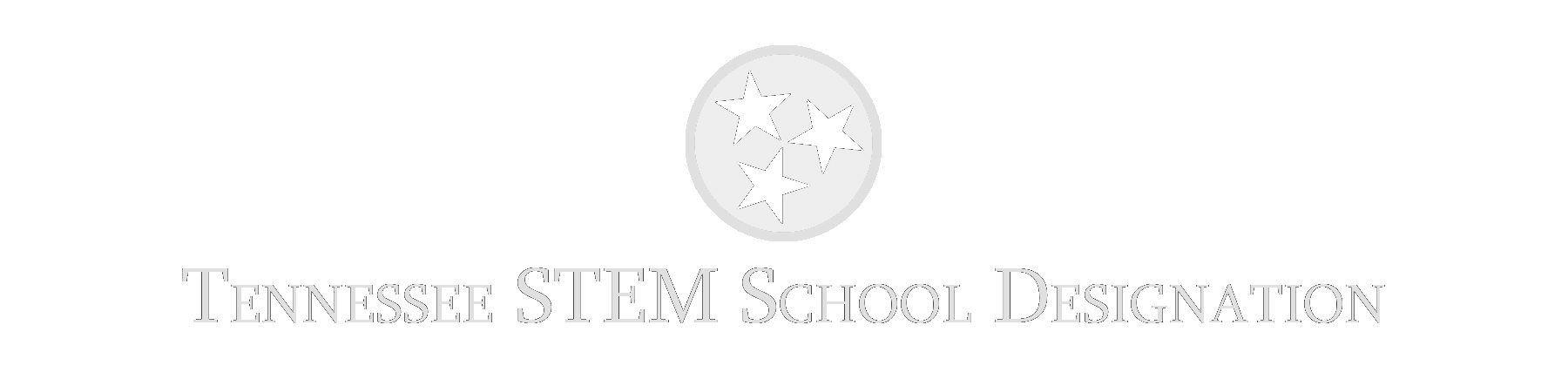 TN Stem Logo